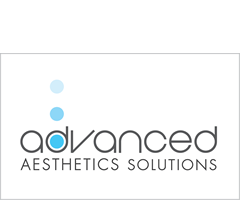 Advanced Aesthetic Solutions