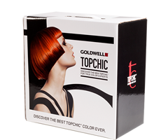Goldwell Top Chic